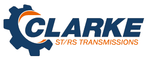 Clarke Transmissions